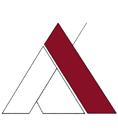 COLEGIO OFICIAL DE APAREJADORES Y ARQUITECTOS TÉCNICOS E INGENIEROS DE EDIFICACIÓN DE TENERIFE